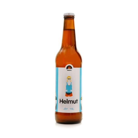 HEDON HELMUT 0,5L